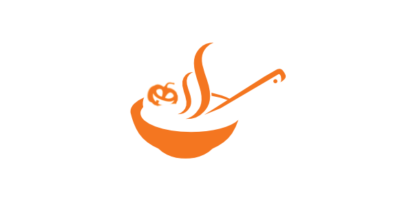 logo pompoensoep